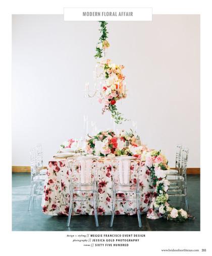 BridesofNorthTexas_SS2016_Tabletop_MeggieFranciscoEventDesign_JessicaGoldPhotography_001