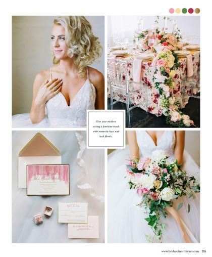 BridesofNorthTexas_SS2016_Tabletop_MeggieFranciscoEventDesign_JessicaGoldPhotography_003