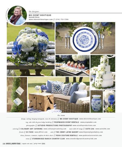 BridesofNorthTexas_SS2016_Tabletop_MKEventBoutique_AstudioProductions_002