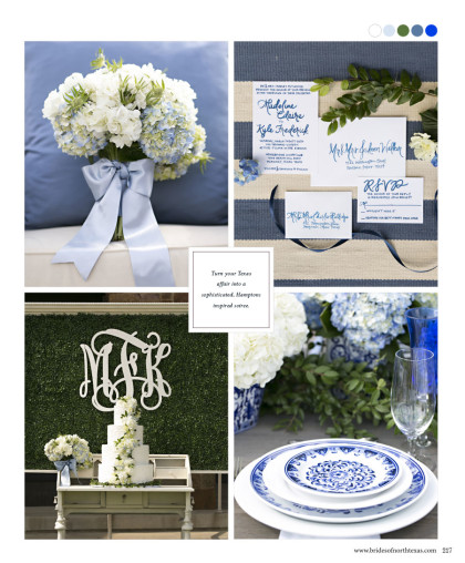 BridesofNorthTexas_SS2016_Tabletop_MKEventBoutique_AstudioProductions_003