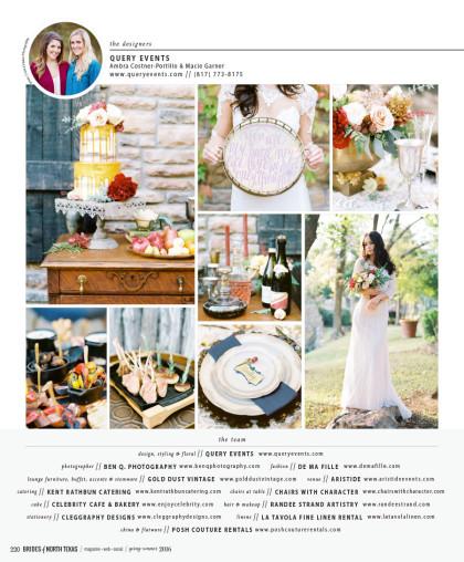 BridesofNorthTexas_SS2016_Tabletop_QueryEvents_BenQPhotography002