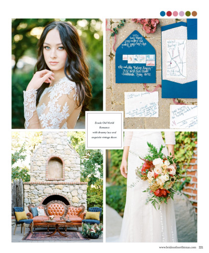 BridesofNorthTexas_SS2016_Tabletop_QueryEvents_BenQPhotography003