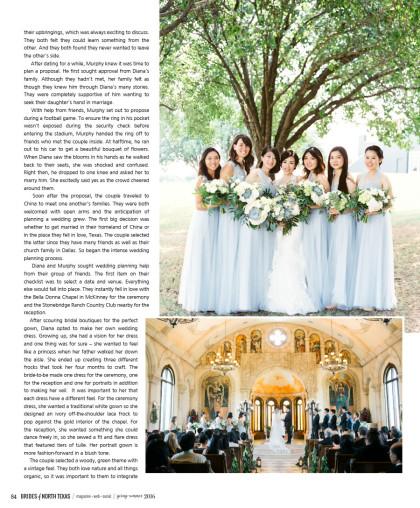 BridesofNorthTexas_SS2016_VowsthatWow_DianaandMurphy_StephanieBrazzlePhotography_003