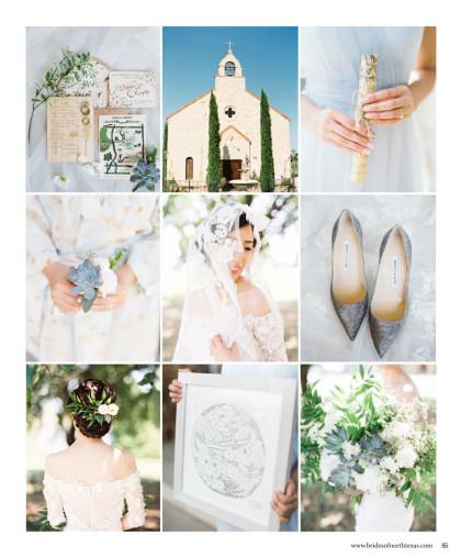 BridesofNorthTexas_SS2016_VowsthatWow_DianaandMurphy_StephanieBrazzlePhotography_004