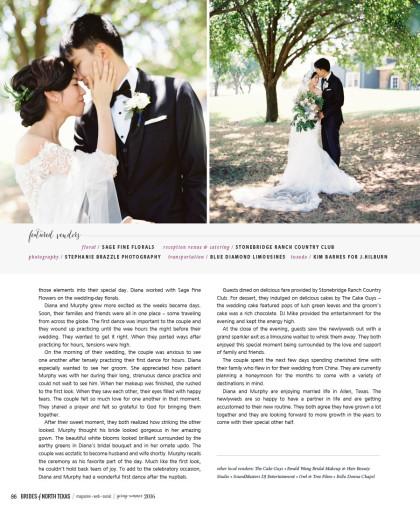 BridesofNorthTexas_SS2016_VowsthatWow_DianaandMurphy_StephanieBrazzlePhotography_005