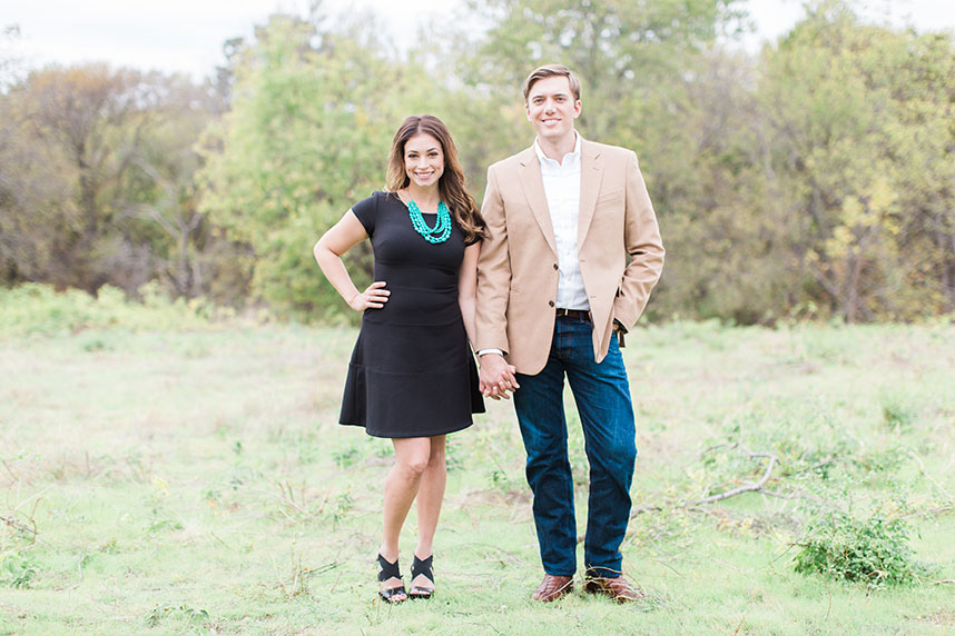 Nathan+Amanda_KylieCrump_BLOG_04