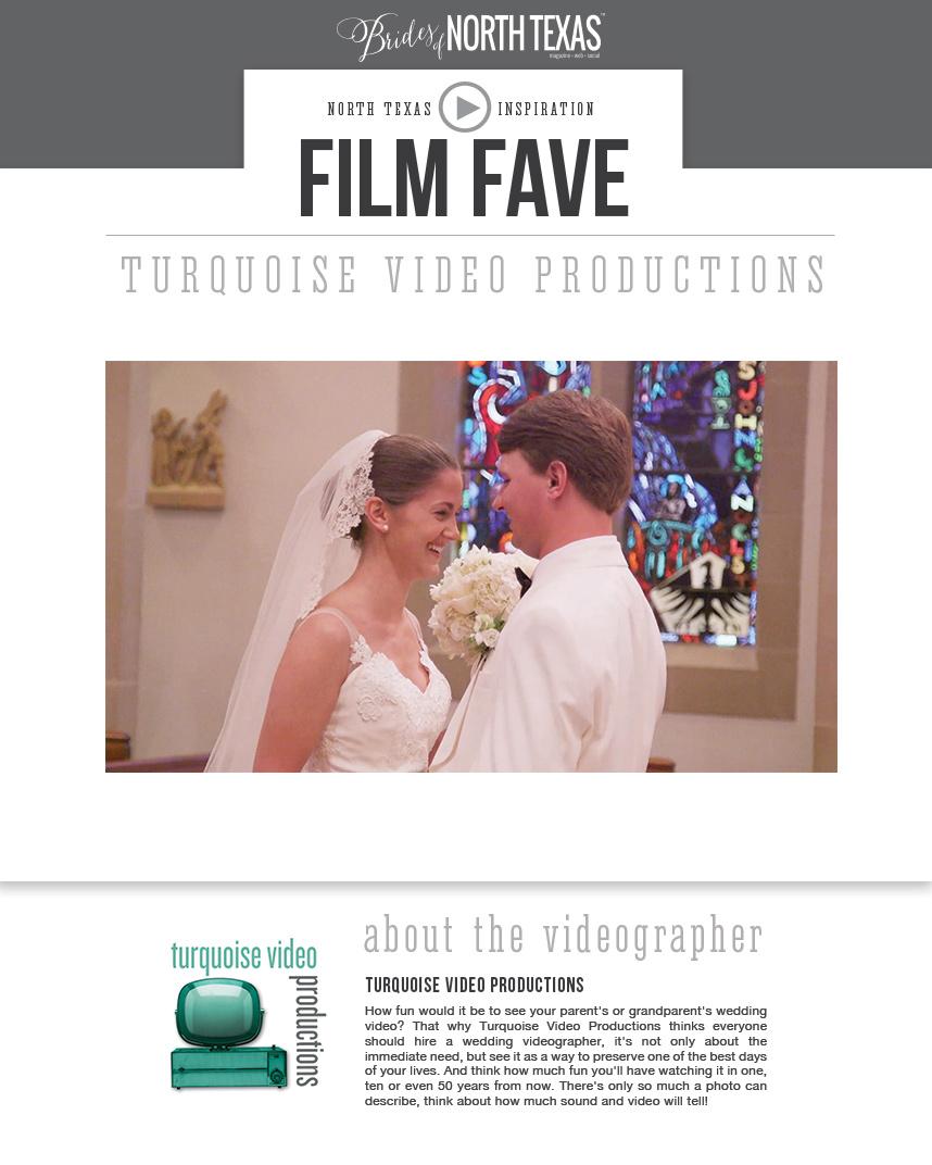 BONT_favefilms_Turquoise