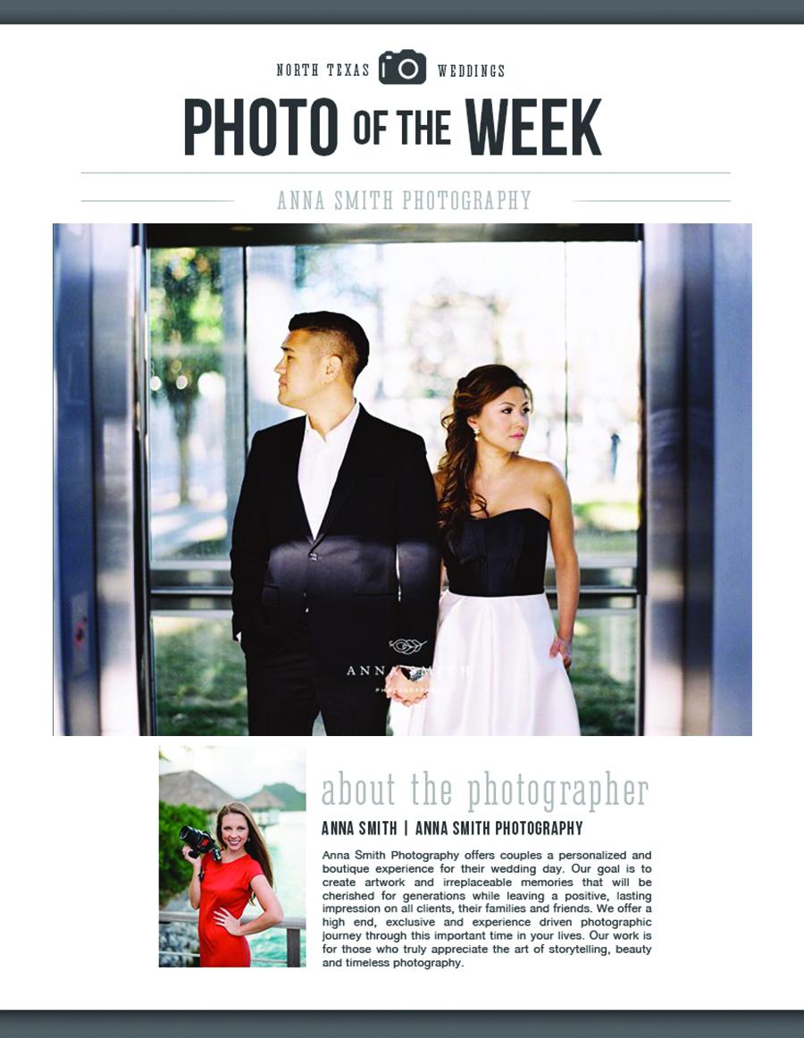BONT_PhotooftheWeek_March2