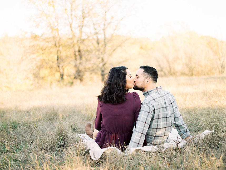 BONT_JeffBrummett_Engagement_BLOG_05