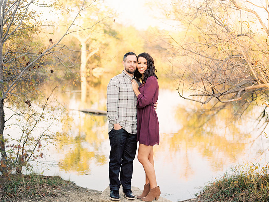 BONT_JeffBrummett_Engagement_BLOG_09