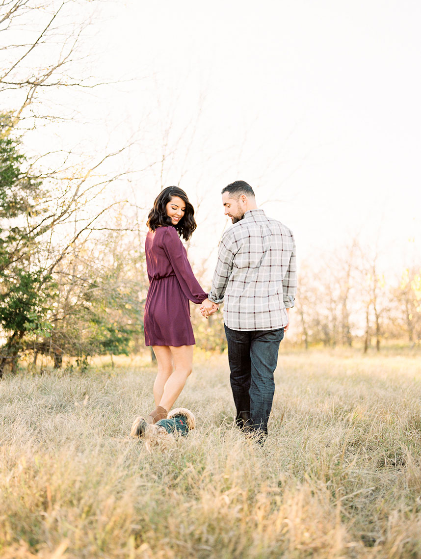 BONT_JeffBrummett_Engagement_BLOG_11