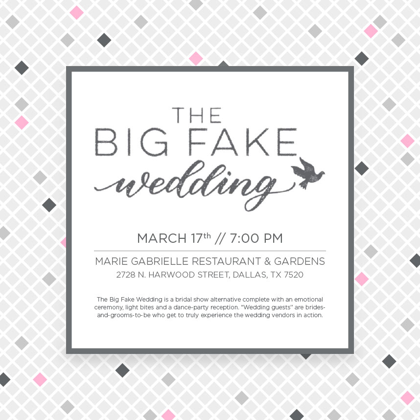 TheBigFakeWedding_BlogGraphic