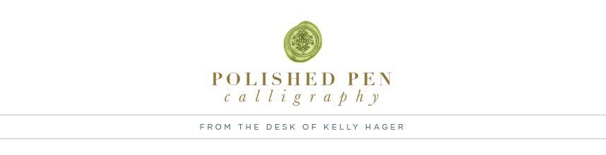 calligraphyspotlight_blog-2_01