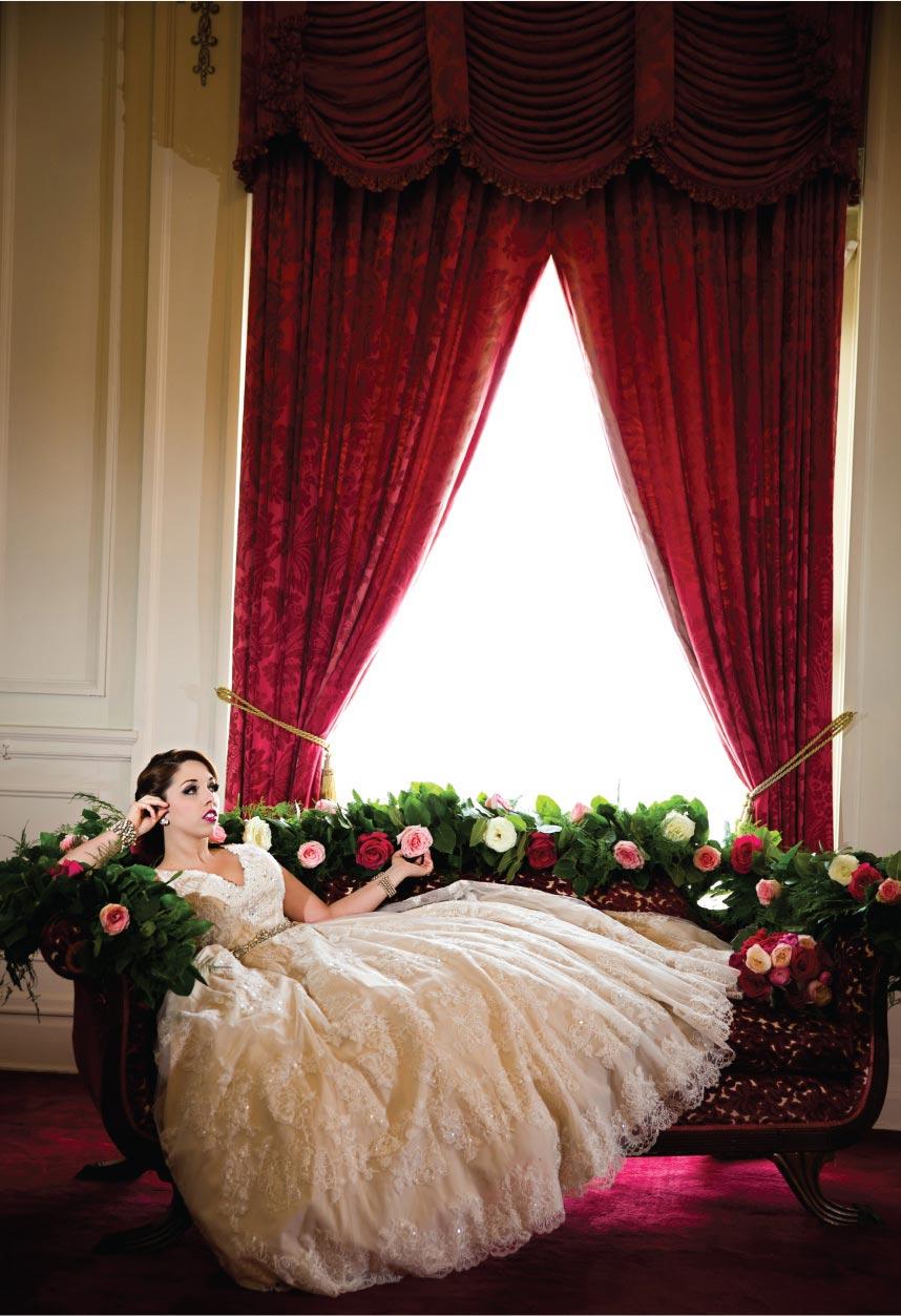 hollywoodglam_bridalshoot_blog-2_02
