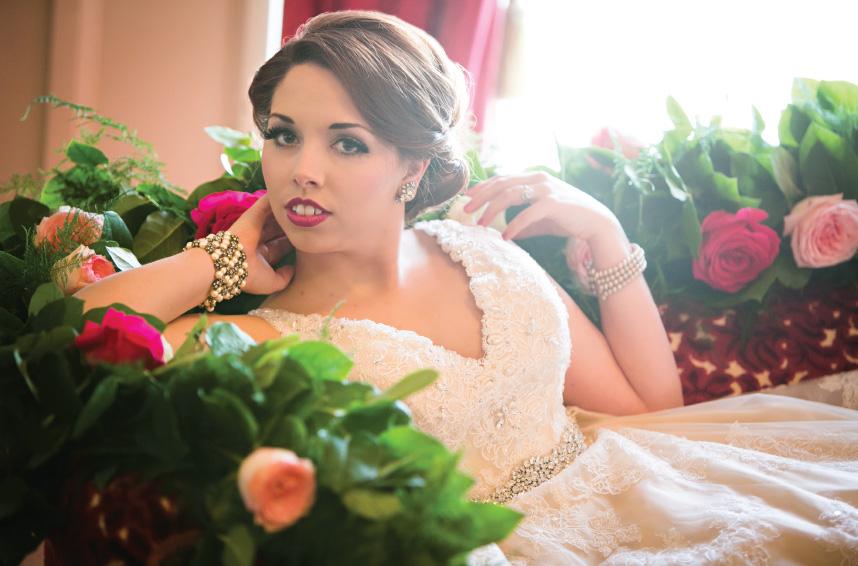 hollywoodglam_bridalshoot_blog-2_06