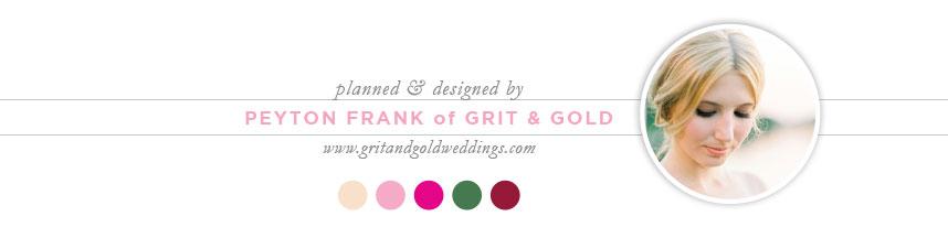 gritandgold_weddingwalkthrough_SS2016-2_12