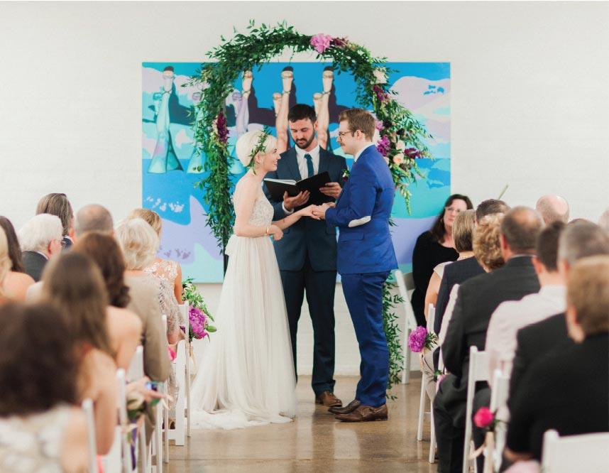 gritandgold_weddingwalkthrough_SS2016-1_03