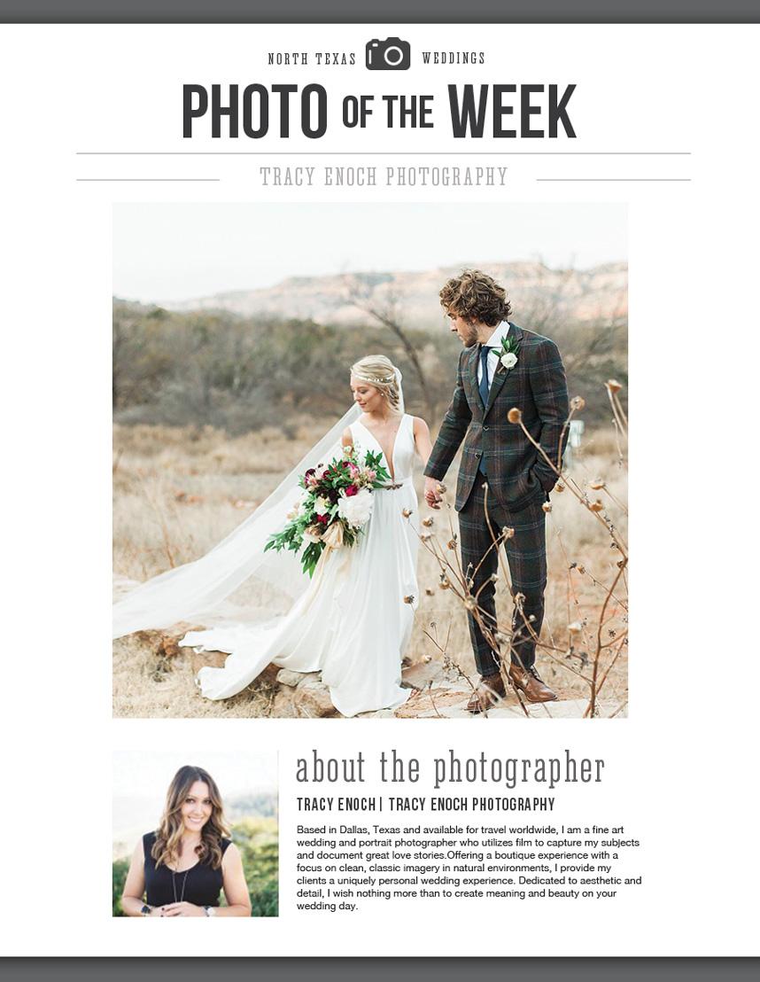 BONT_PhotooftheWeek_TE