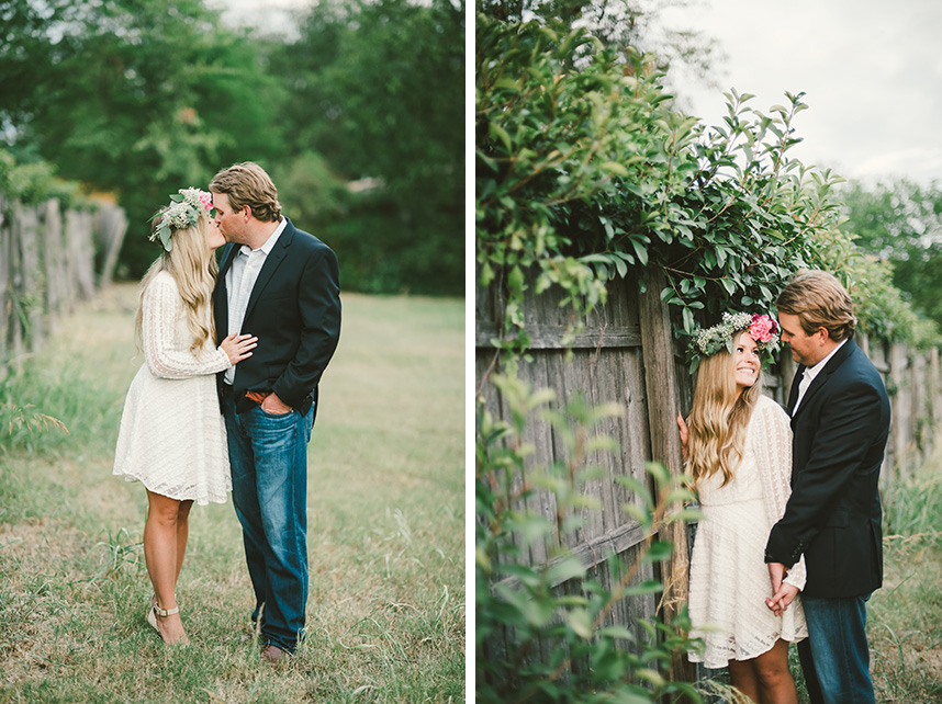 BONT_AlmostMarried_StephanieRose_March_BLOG_10