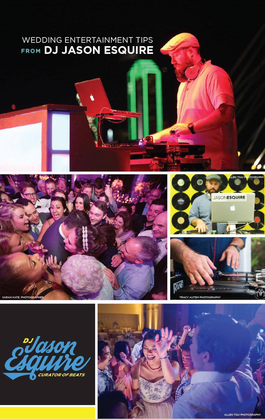 DJ_JasonEsquire_QA_blog