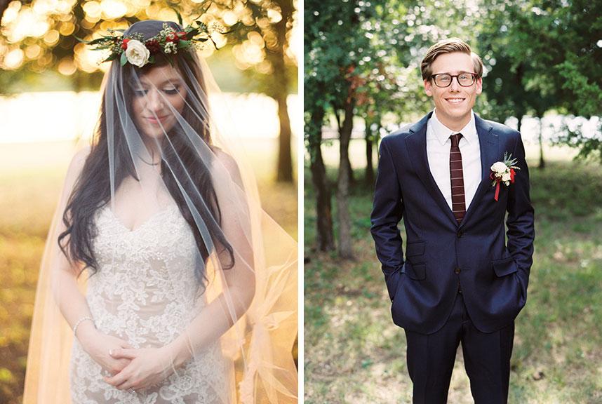 BONT_VTW_Connor&Ben_JessicaGold_BLOG_10