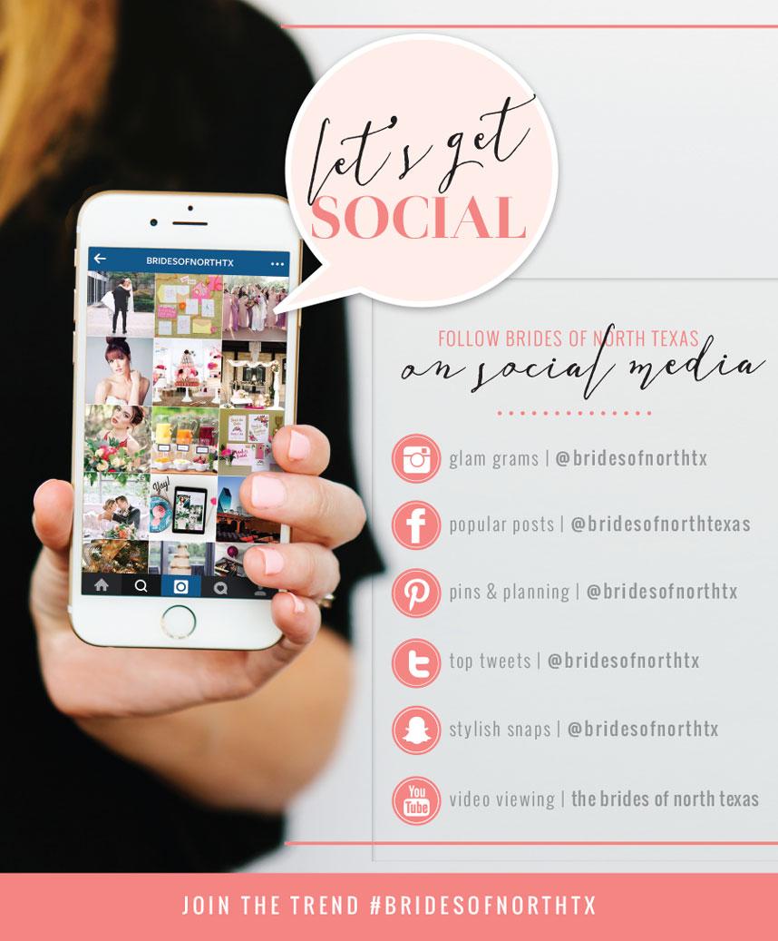BONT_SocialMedia_blog