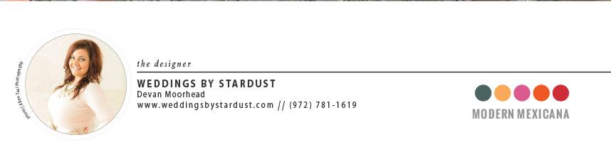 Stardust_TabletopSS2016_blog-2_09