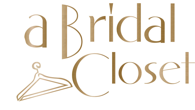 A Bridal Closet - North Texas