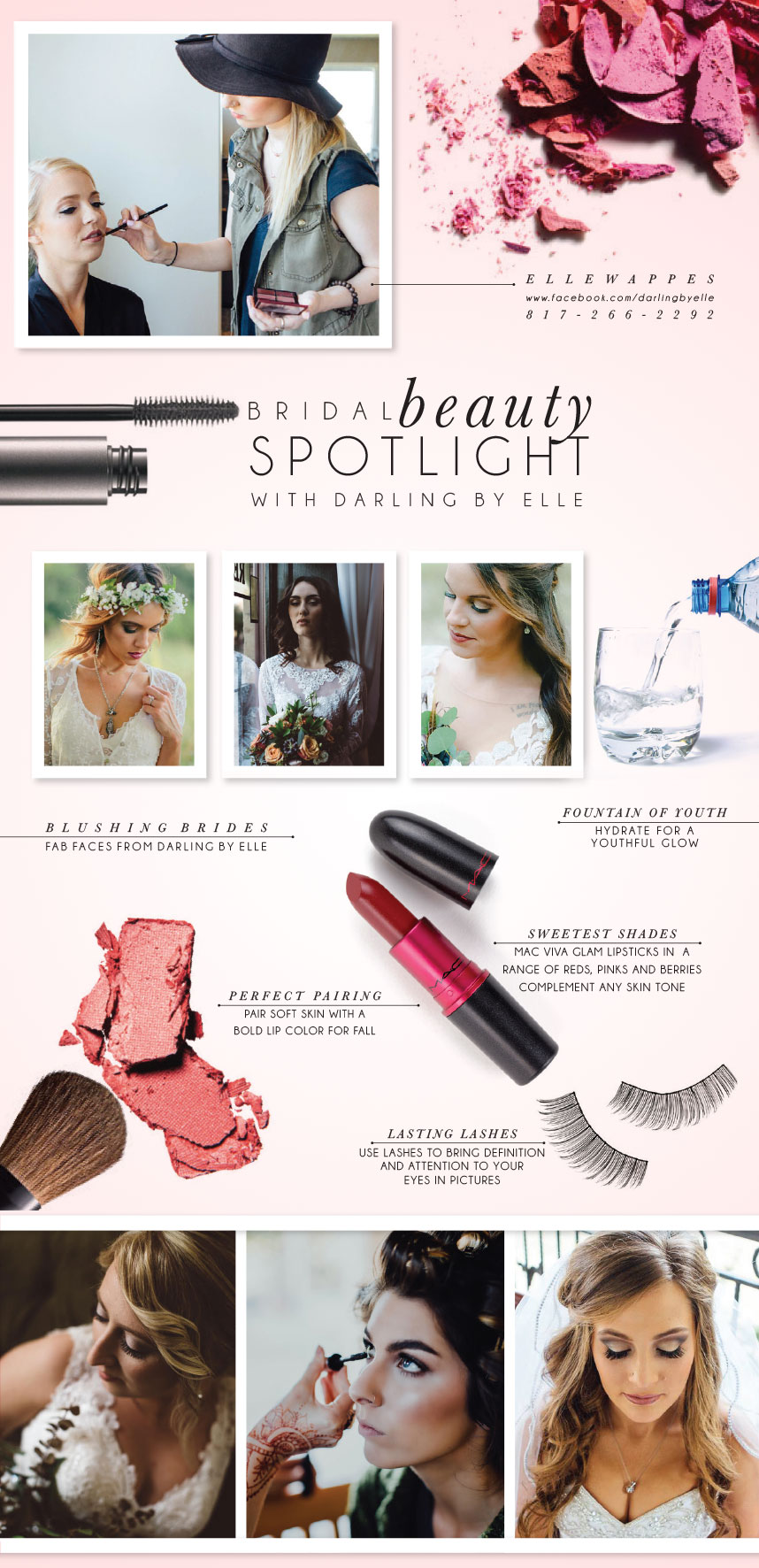 darlingbyelle_beautyspotlight_blog