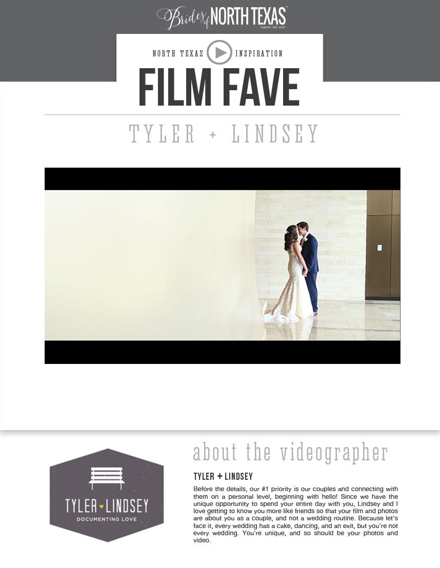BONT_favefilms_tyler+lindsey