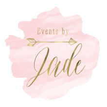 Events by Jade Wedding Planner