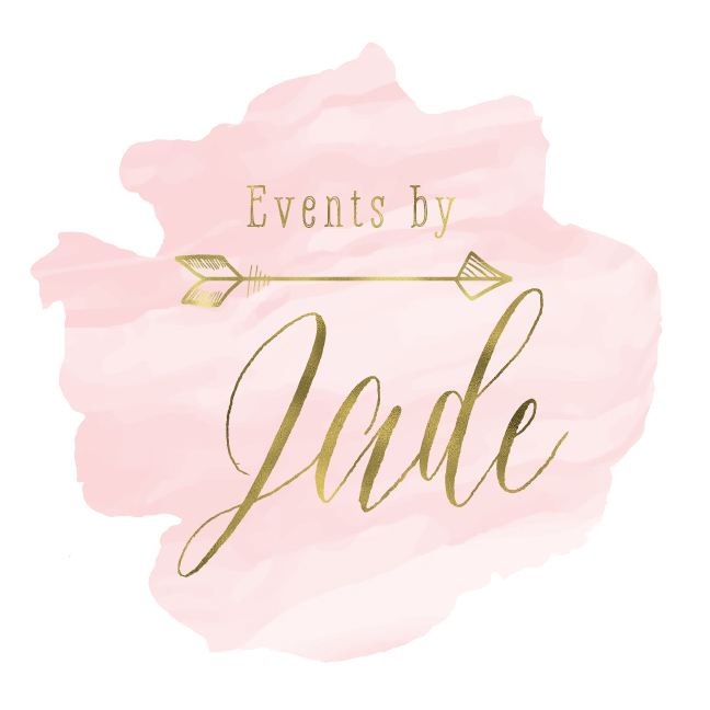 Events by Jade - North Texas