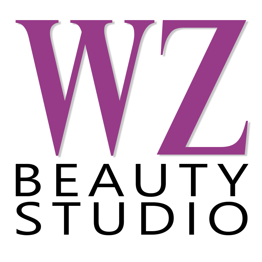 WZ Beauty Studio - North Texas Wedding Beauty