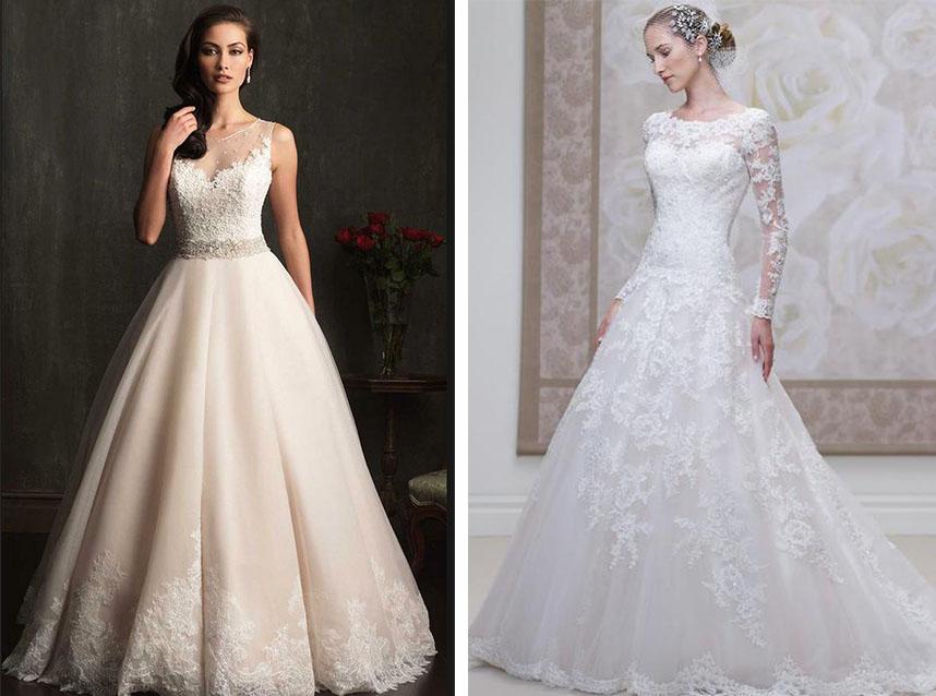 BridalCloset