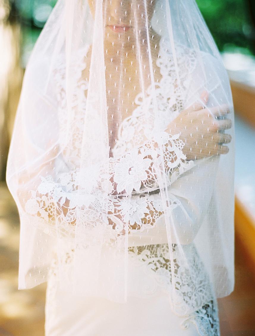 BridalBoutique_BenQ