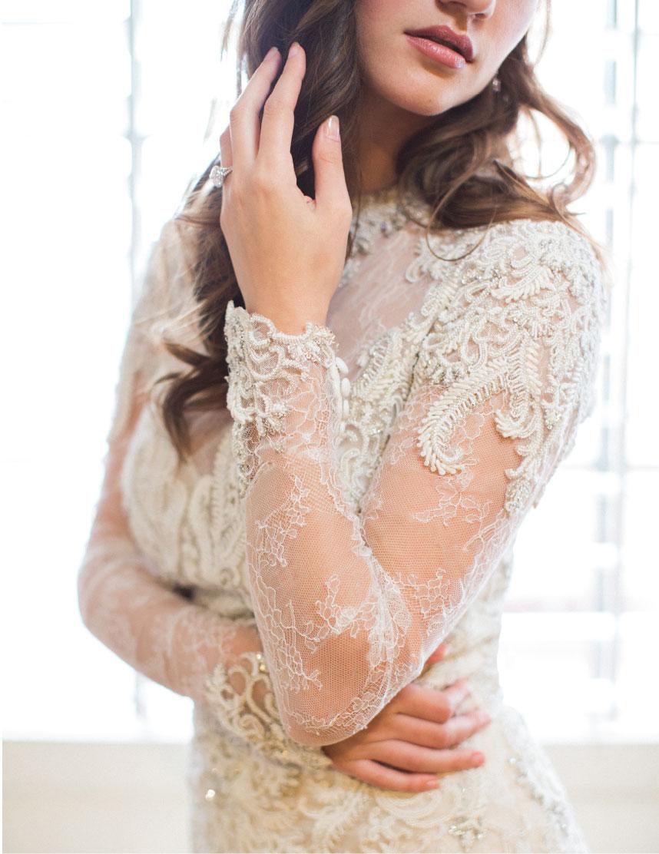 bont_gownshoot_suitelife_blog-11_01