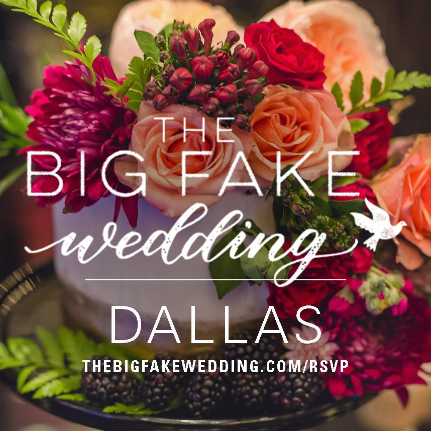 BONT_BigFakeWedding_Dallas