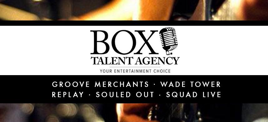 BOO_boxtalent