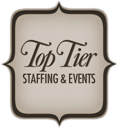 Top Tier Event Rentals & Staffing Rentals