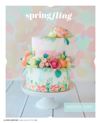 BridesofNorthTexas_FW2016Issue_SweetSeasons_002
