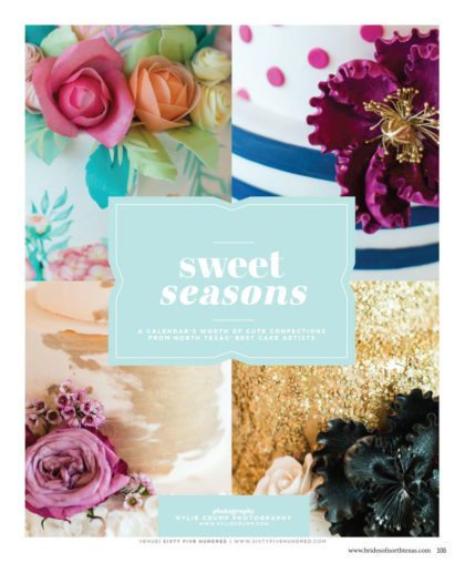 BridesofNorthTexas_FW2016Issue_SweetSeasons_001