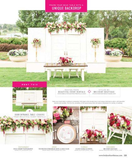 BridesofNorthTexas_FW2016Issue_RentItStyleIt_002