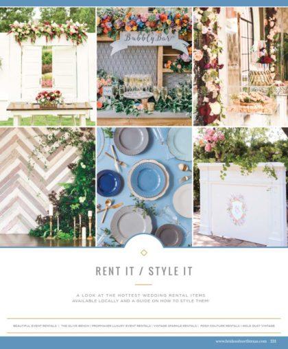 BridesofNorthTexas_FW2016Issue_RentItStyleIt_001