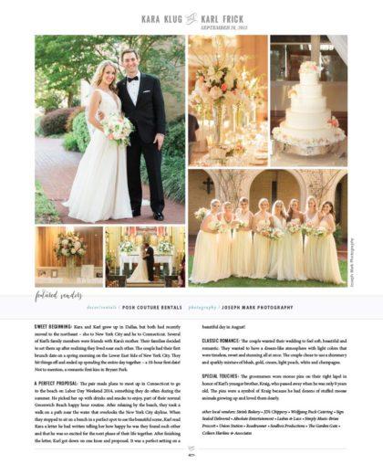 BridesofNorthTexas_FW2016Issue_WeddingAnnouncements_A-077