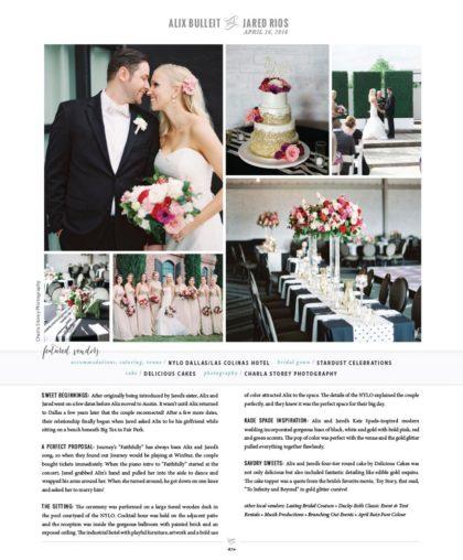 BridesofNorthTexas_FW2016Issue_WeddingAnnouncements_A-074