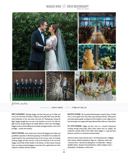BridesofNorthTexas_FW2016Issue_WeddingAnnouncements_A-068