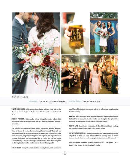 BridesofNorthTexas_FW2016Issue_WeddingAnnouncements_A-045
