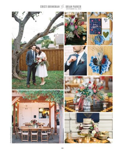 BridesofNorthTexas_FW2016Issue_WeddingAnnouncements_A-044