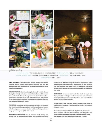 BridesofNorthTexas_FW2016Issue_WeddingAnnouncements_A-041