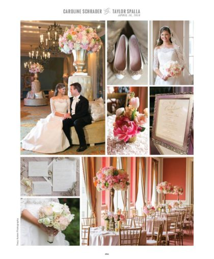 BridesofNorthTexas_FW2016Issue_WeddingAnnouncements_A-014